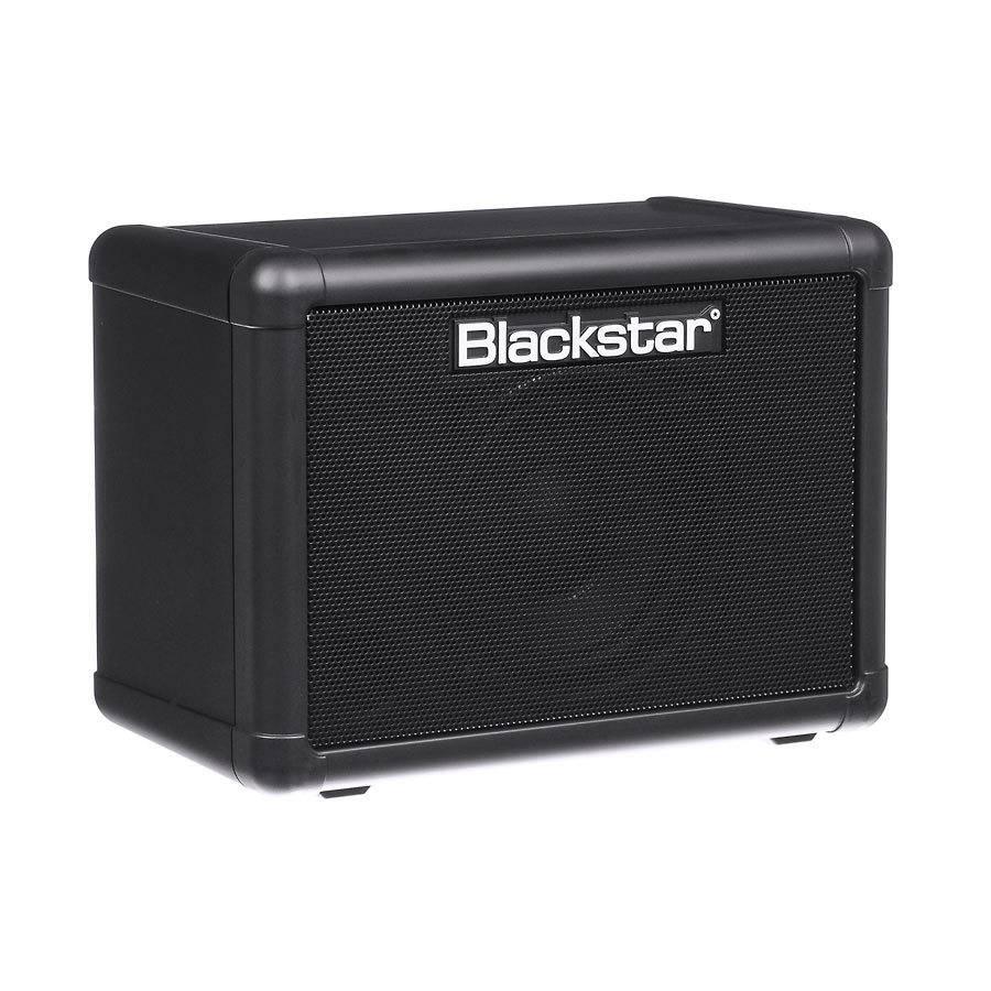 Blackstar Blackstar FLY ext. cab
