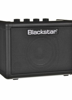 Blackstar Blackstar FLY3 Battery Powered Amp