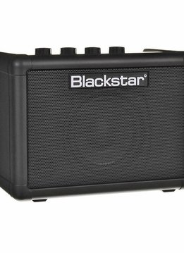 Blackstar Blackstar FLY3 Battery Powered Practice Amp