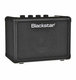 Blackstar Blackstar FLY3 Battery Powered Amp