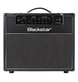 Blackstar Blackstar Club 40watt 1x12 Combo Amp
