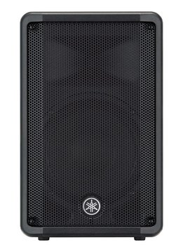 Yamaha Yamaha CBR10 Non Powered Speaker