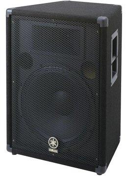 "Yamaha Yamaha BR15 15"" Passive Speakers"