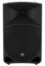 "Mackie Mackie Thump 1000W 15"" Powered Speaker"