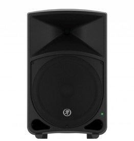 "Mackie Mackie Thump 1000W 12"" Powered Speaker"