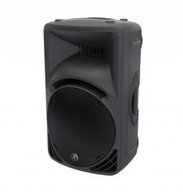 "Mackie Mackie 12"" SRM450 1000w High-Definition Portable Powered Speaker"