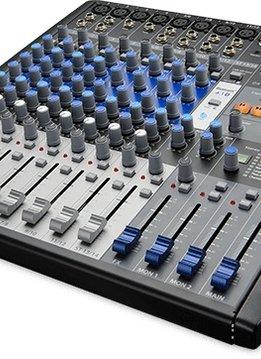 Presonus PreSonus StudioLive AR12 Mixer