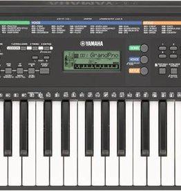 Yamaha Yamaha PSRE253 Portable Keyboard