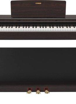Yamaha Yamaha Arius YDP-143 Digital Piano - Rosewood