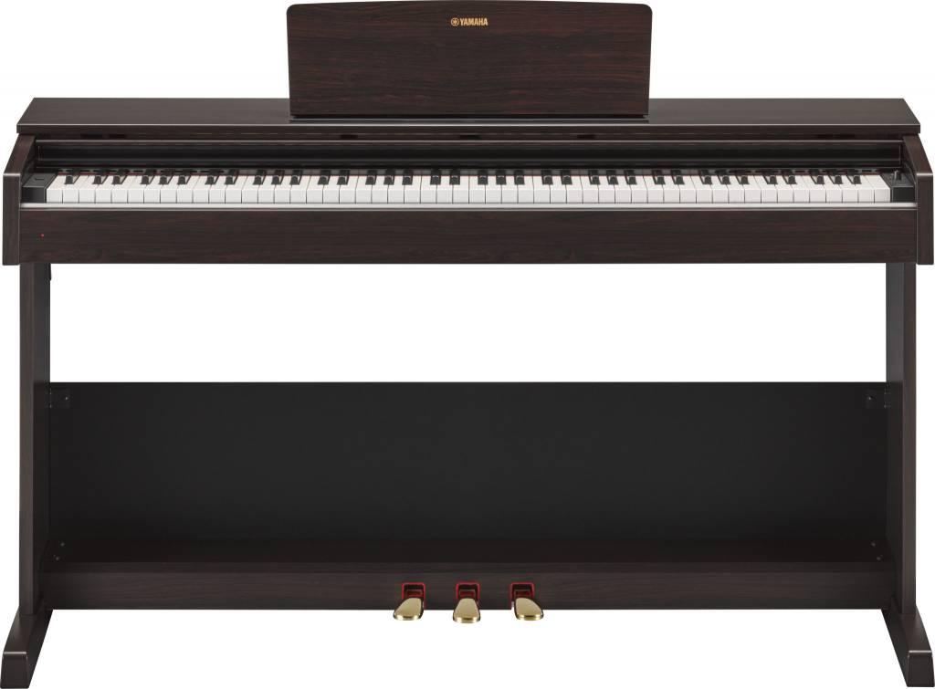 Yamaha Yamaha Arius YDP-103R Digital Piano - Rosewood