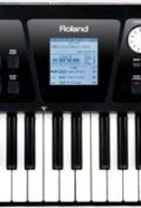 Roland Roland BK-5 61 Note Backing Keyboard
