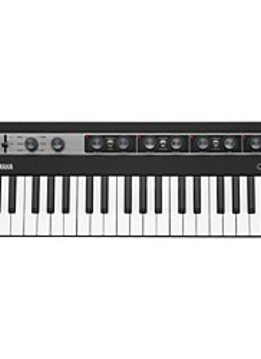 Yamaha Yamaha REFACE CP Mobile Mini Keyboard