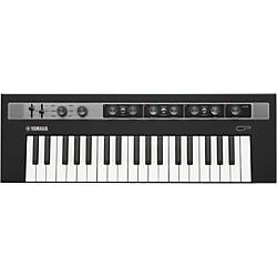 Yamaha Yamaha REFACE CP Mobile Mini Keyboard