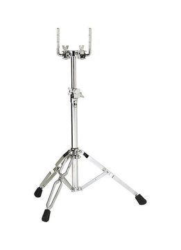DW DW 3900 Lightweight Double Tom Stand