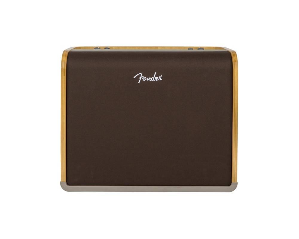 Fender Fender Acoustic Pro, 120V