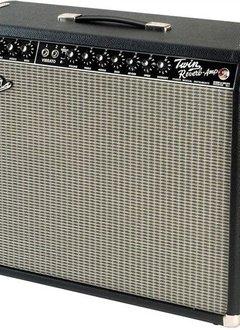 Fender Fender e2809865 Twin Reverb®, 120V