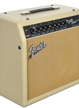 Fender Fender Super Champ X2, Blonde G10