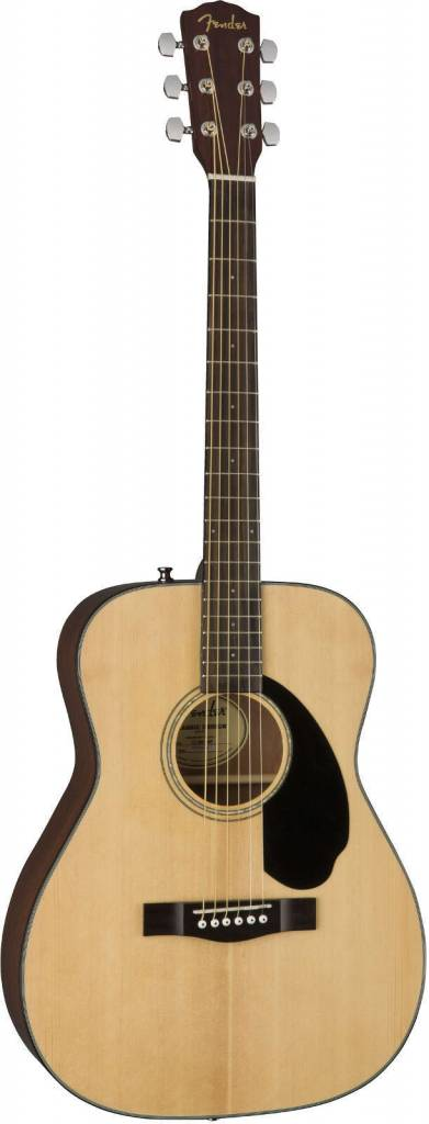 Fender Fender CC-60S, Natural