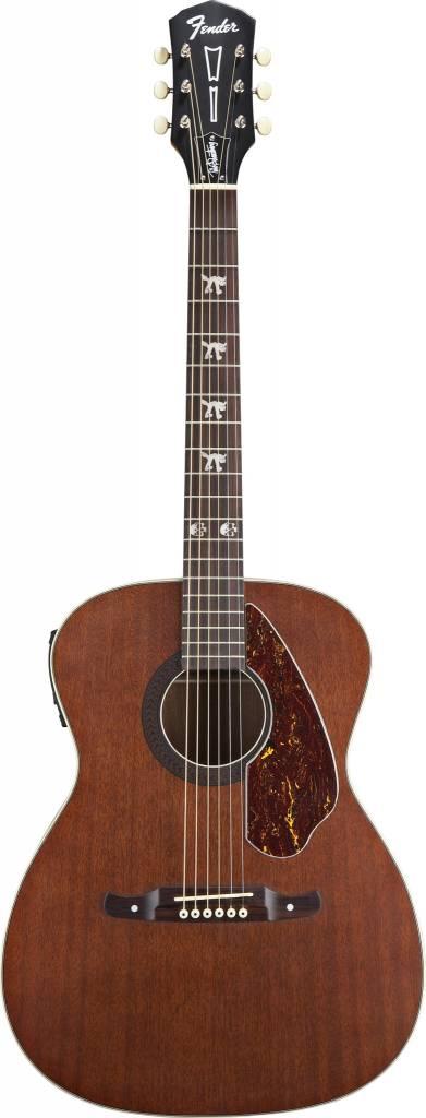 Fender Fender Tim Armstrong Hellcat Acoustic