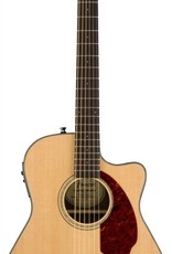 Fender Fender CC-140SCE with Case, Natural