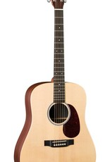 Martin Martin DX1AE X-Series Acoustic/Electric