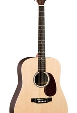 Martin Martin DX1RAE X-Series Acoustic/Electric
