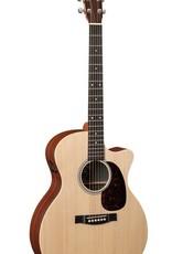 Martin Martin GPCPA5 Acoustic/Electric
