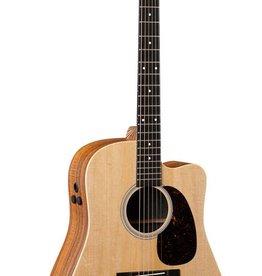 Martin Martin DCPA5K Acoustic/Electric