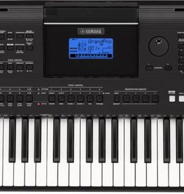 Yamaha Yamaha PSRE453 Portable Keyboard