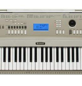 Yamaha Yamaha YPG235 76-Key Digital Piano
