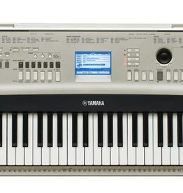 Yamaha Yamaha YPG535 88Key Portable Grand Piano