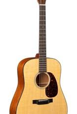 Martin Martin D-18 Standard Series Acoustic