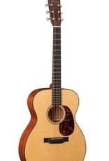Martin Martin 000-18 Standard Acoustic