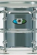 "Ludwig Ludwig 6.5"" x 14"" Supralite Snare Drum"
