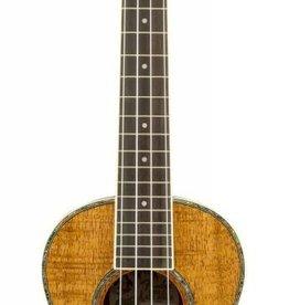 Fender Fender Ukulele Nohea All Koa
