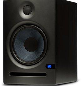 Presonus Eris E8 Active Studio Monitors