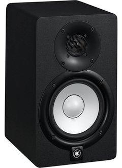 Yamaha Yamaha HS5 Studio Monitor
