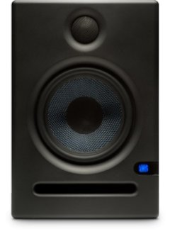 Presonus PreSonus Eris E5 High Definition Studio Monitor