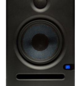 PreSonus Eris E5 High Definition Studio Monitor