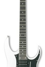 Ibanez Ibanez GRG150 Electric Guitar, White