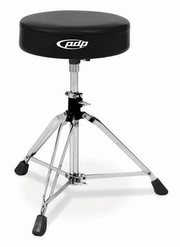 PDP PDP 800 Series Drum Throne