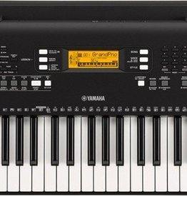 Yamaha Yamaha PSRE363