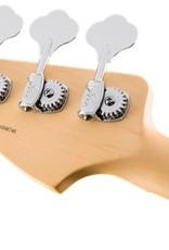 Fender Fender American Pro Precision Bass®, Maple Fingerboard, Black