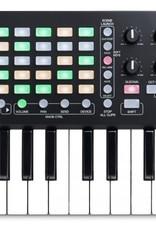 Akai APC Key 25 Ableton Live Controller w/ Keyboard