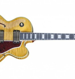 Gibson Gibson ES-275, Dark Natural