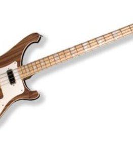 Rickenbacker Rickenbacker 4003 Bass Guitar - Walnut