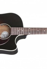 Gibson Gibson J-45 Cutaway, Vintage Sunburst