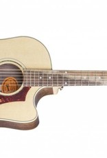 Gibson Gibson HP415W High-Performance Acoustic, Antique Natural