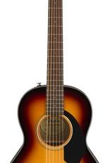 Fender Fender  CP-60S, 3-Color Sunburst