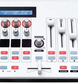 Novation ZeRO SLMkII USB/Midi Control Surface